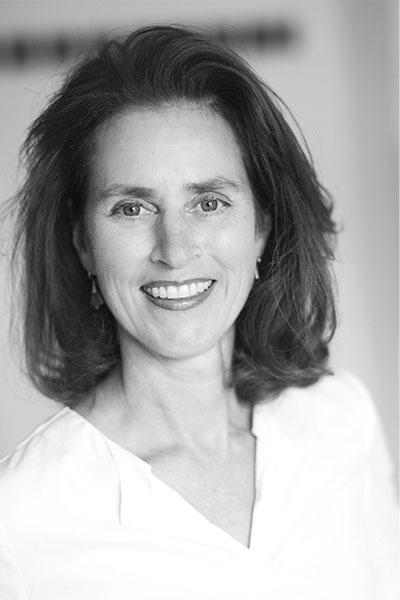 Frauenarztpraxis Pullach / Dr. med. Stefanie Hess